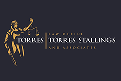 Law Office of Torres Torres Stallings & Associates